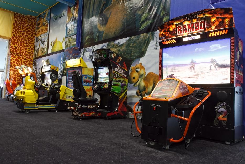 Игровые автоматы в солнечнргорске игровые автоматы играть бесплатно чукча
